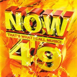 Image for 'Now That's What I Call Music! 49 (disc 2)'
