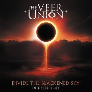 Immagine per 'Divide The Blackened Sky (Deluxe Edition)'