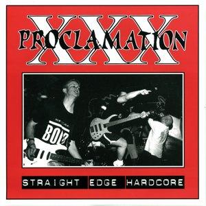 Image for 'Straight Edge Hardcore'