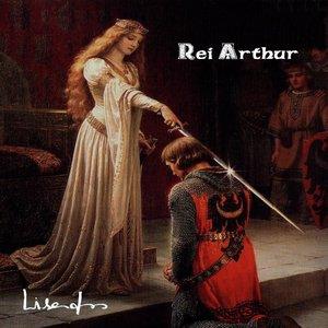 Image for 'Rei Arthur - King Arthur'