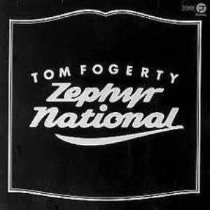 Image for 'Zephyr National'