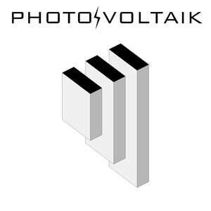 Image for 'Photovoltaik'