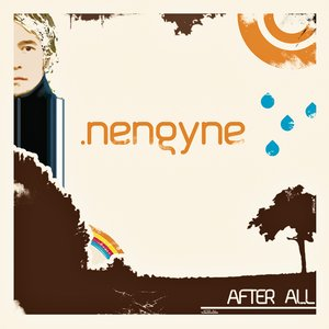 Image for 'After All EP (2003)'