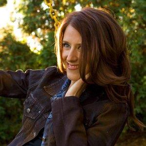 Image for 'Katy Kinard'