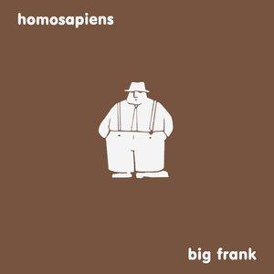 Imagem de 'Big Frank'