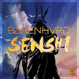 Image for 'Senshi'