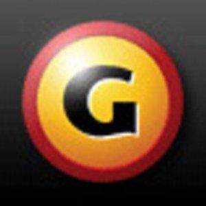 Image for 'Gamespot.com'
