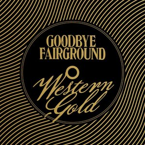 Image for 'Western Gold'