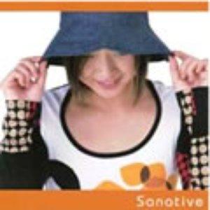 Image for 'Sanative'