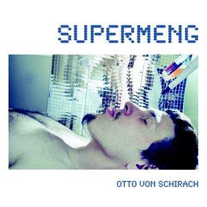 Image for 'Supermeng'