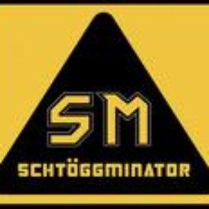 Image for 'Schtöggminator'