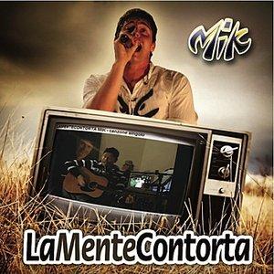 Image for 'LaMenteContorta'
