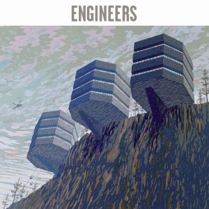 Image pour 'Engineers'