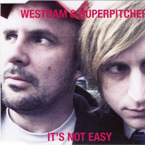 Image for 'WestBam & Superpitcher'