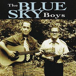 Image for 'The Blue Sky Boys'