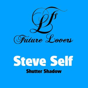 Image for 'Shutter Shadow'