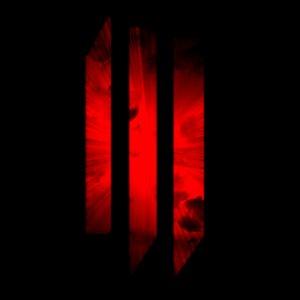 Image for 'Korn & Skrillex - Get Up! (Digga-Bit Remix)'