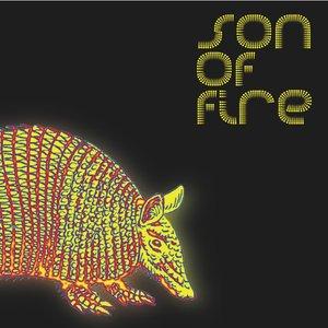 Image pour 'Son Of Fire'