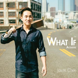 Image for 'What If Acoustic'