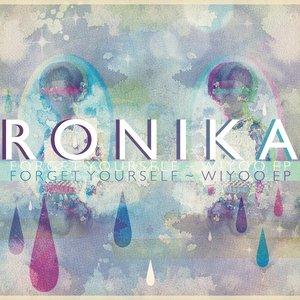 Imagen de 'Forget Yourself / Wiyoo EP'