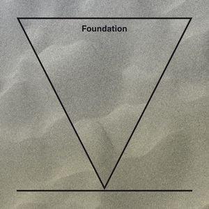 Imagen de 'Foundation'