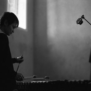 Image for 'Masayoshi Fujita'