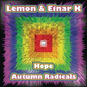 Image for 'Hope / Autumn Radicals'