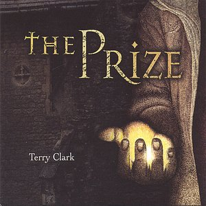 Image for 'ThePRIZE'