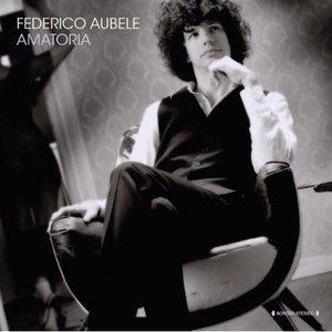 Image for 'Suena mi Guitarra'