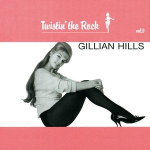 Bild für 'Twistin'The Rock Vol 9'