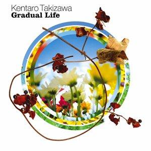Bild für 'Gradual Life'