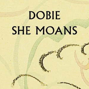 Image for 'She Moans'