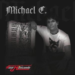 Image for 'Michael C'