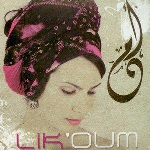 Image for 'Lik'