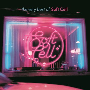 Bild für 'The Very Best of Soft Cell'