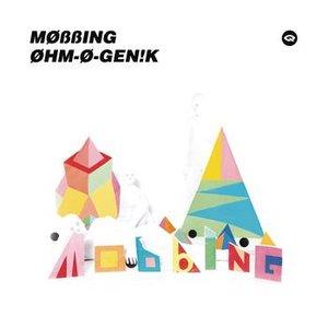 Image for 'Ohm-O-Genik (Original Video Edit)'