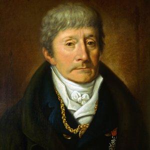 Image pour 'Antonio Salieri'