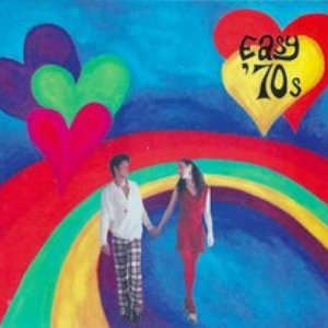 Image for 'Easy 70's (disc 2)'