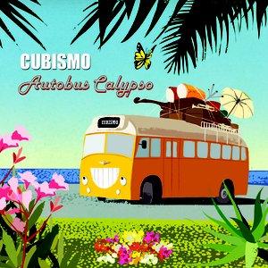 Imagen de 'Autobus Calypso'