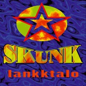 Image for 'Lankktalo'