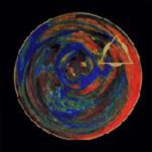 Image for 'Transonic 3: Future Primitive'