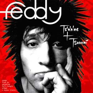 Image for 'Feddy'