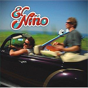 Image for 'El Niño'