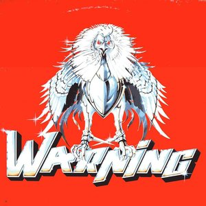 Image for 'Warning II'