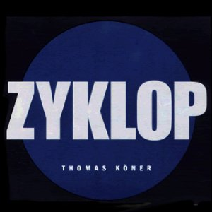 Image for 'Zykop (disc 2)'