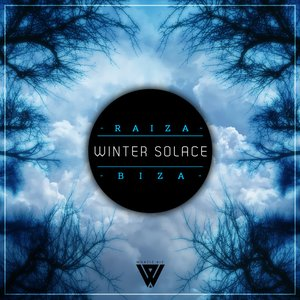 Image for 'Winter Solace'