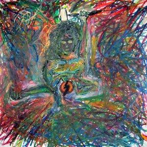 Imagen de 'Divinity- Unreleased'