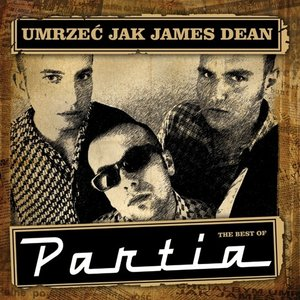 Image for 'Umrzeć jak James Dean'