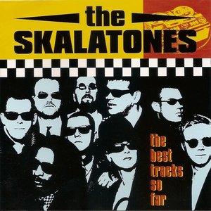 Image for 'the best tracks so far'