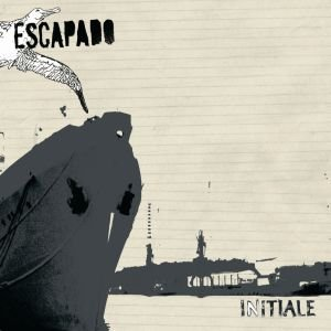 Image for 'Initiale'